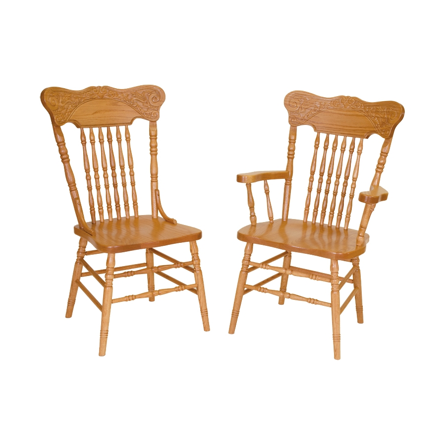 chairs - penns creek - press back chairs - finished.jpg