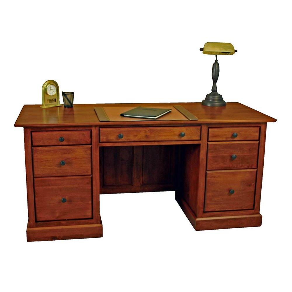 desks - archbold - executive home office desk - finished.jpg