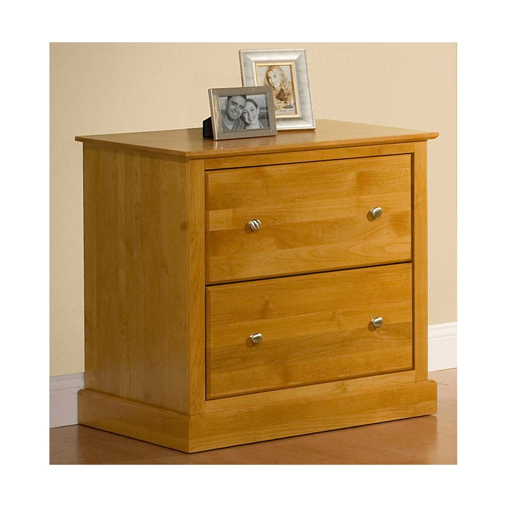 file cabinet - Archbold - Lateral file cabinet executive home office - Finished.jpg