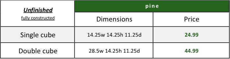 Evergreen Cubes + Double Cubes.jpg