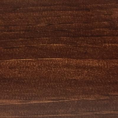 classic_redwood.jpg