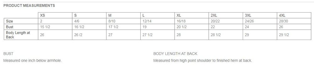 Check Measurements before ordering.