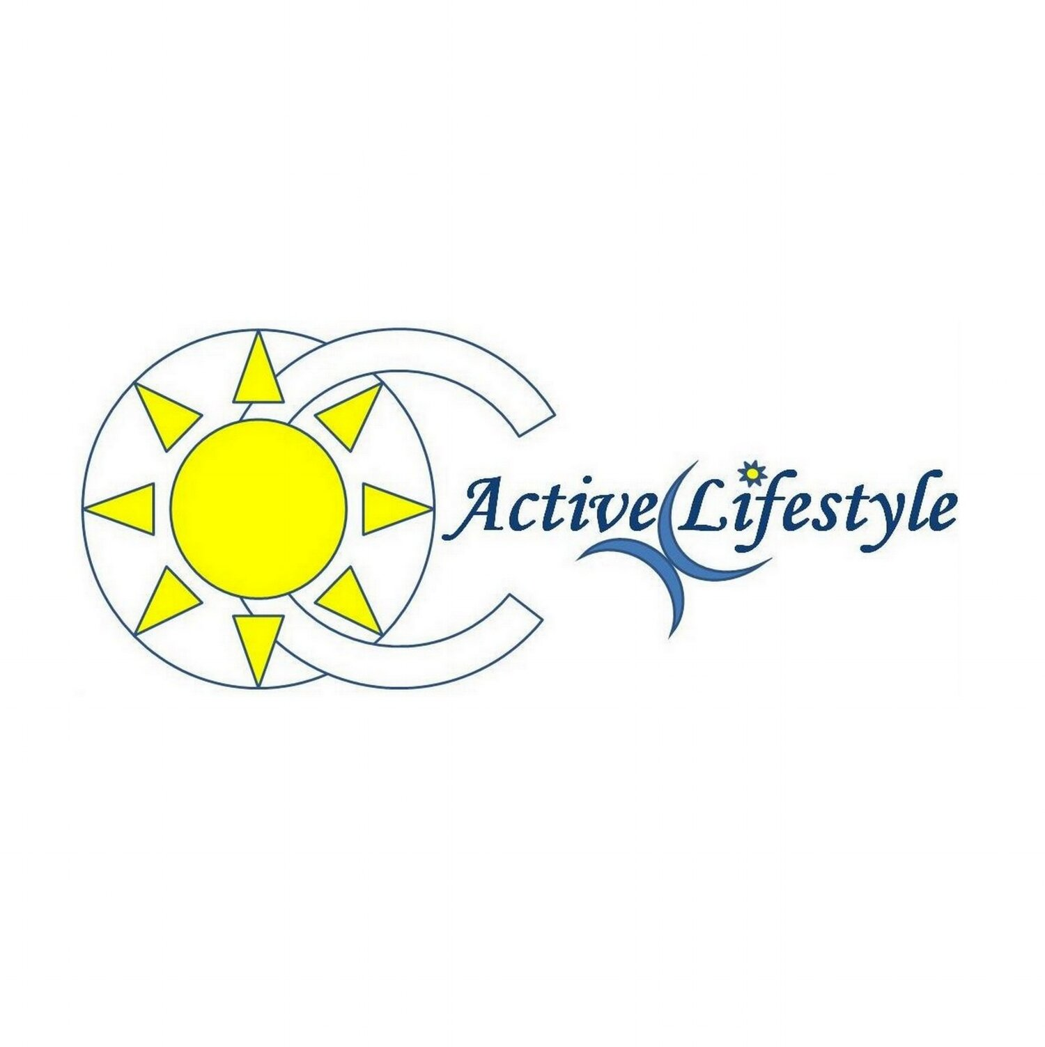 Orange County Active Lifestyle