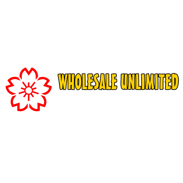 wholesale.png