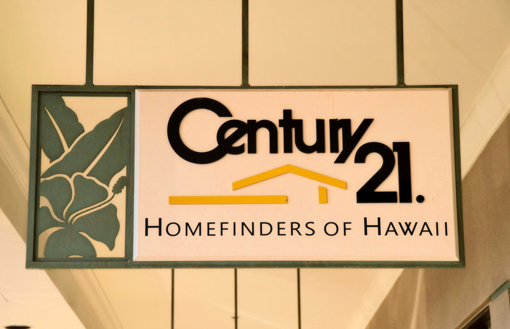 Kapolei Marketplace SIGNS - 19 of 30.jpg