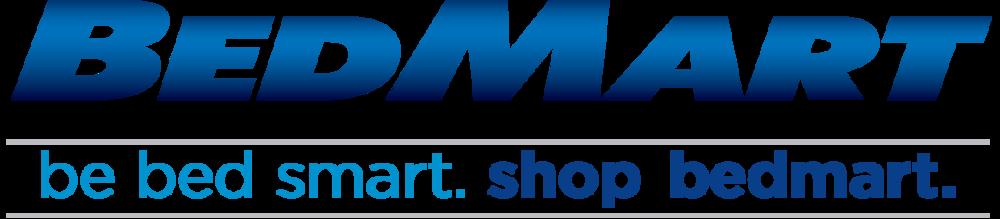 BedMart_Logo_092517_BlueGrdWithTag_MidRez.png