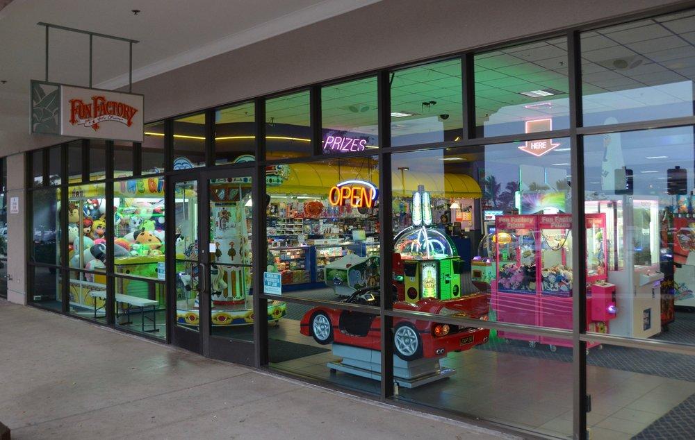 Kapolei Marketplace EXT - 6 of 89.jpg