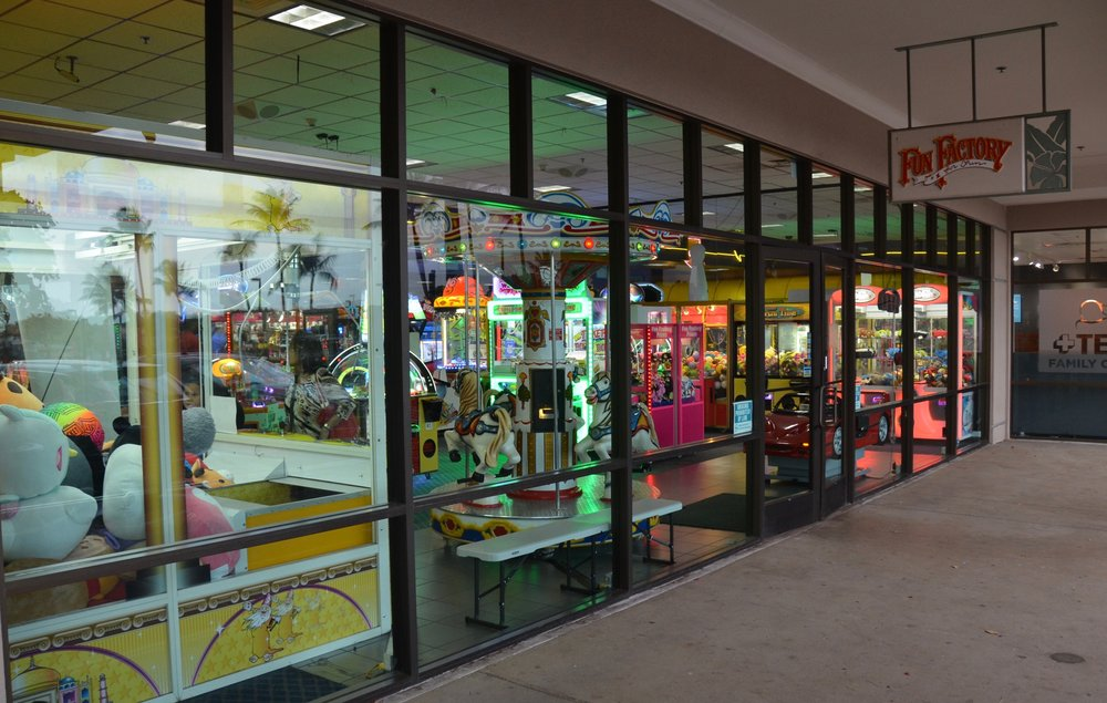 Kapolei Marketplace EXT - 8 of 89.jpg