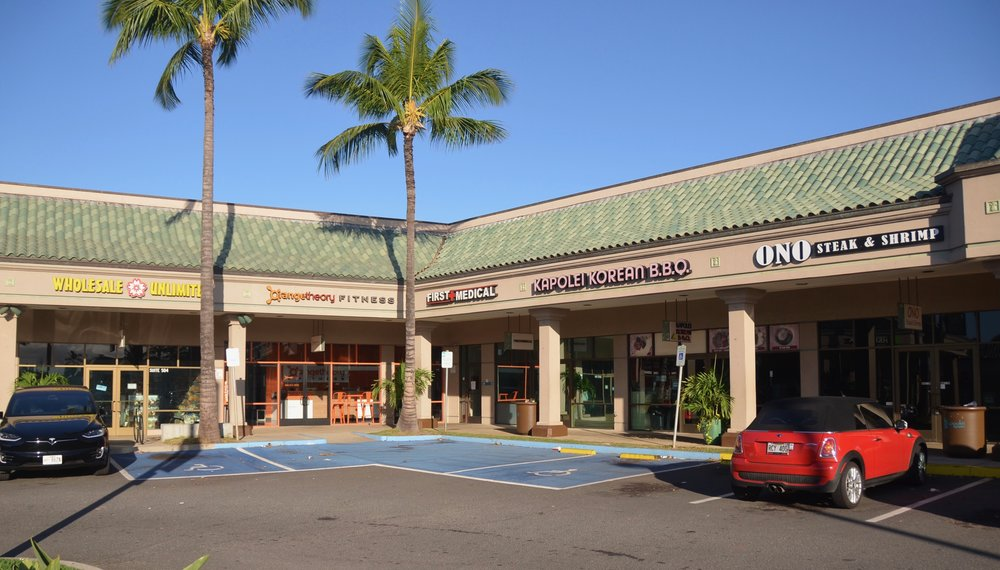 Kapolei Marketplace MORE EXT - 6 of 27.jpg