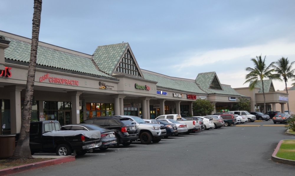 Kapolei Marketplace EXT - 37 of 89.jpg