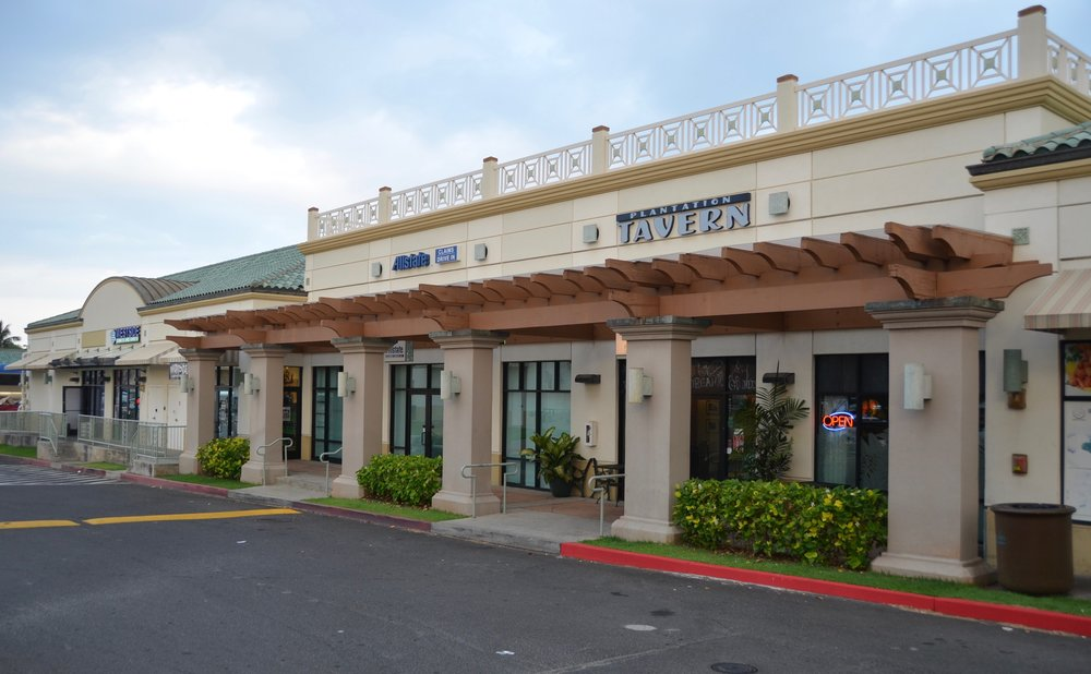Kapolei Marketplace EXT - 27 of 89.jpg