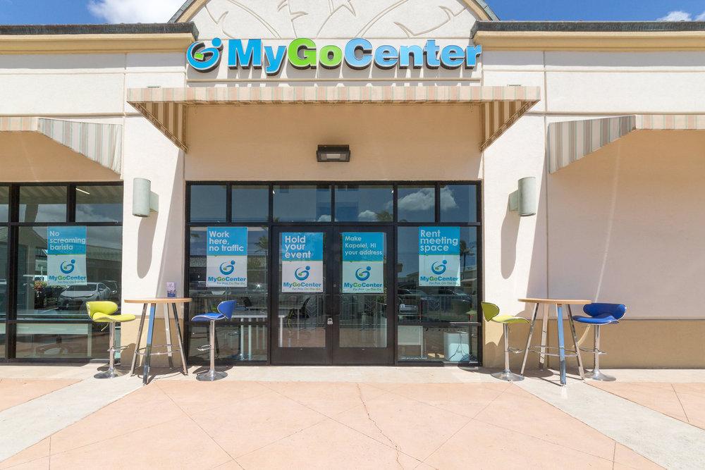 mygocenter2.jpg