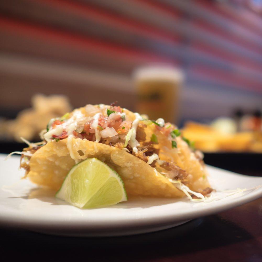 agu tacos.jpg