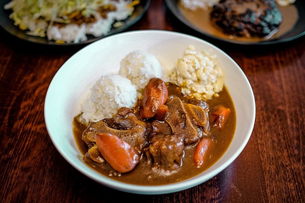 oxtail curry.jpg