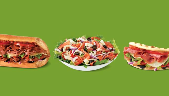 Su-Salad-Sammie-Slider-684x387nt.jpg
