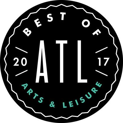 Best of Atlanta 2017 - Atlanta Magazine.jpg
