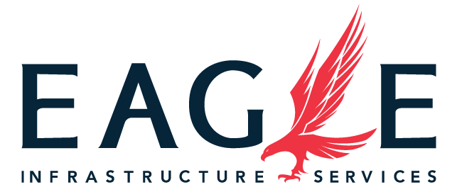 Eagle Infrastructure Services