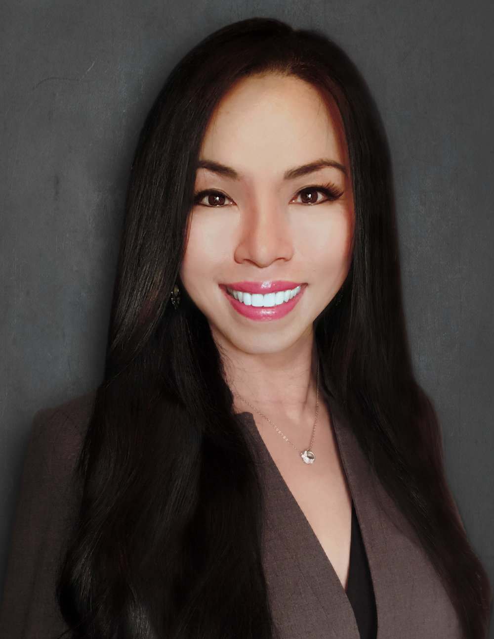 Gloria Hu - Corporate e-Business ManagerGloria joined Eagle Infrastructure Services through Applied Consultants, Inc. in August 2014, as an eBusiness Manager. Gloria is responsible for web-based aspects of business functions which includes digital marketing, website design and development, creative design and technological needs of business. Leads digital team project collaboration for continuous improvement of employment hiring system. Gloria has 12 years of experience in developing interactive websites and project management. Her portfolio includes providing services to educational organizations, business and higher education.Prior to joining Applied, Gloria was an Instructional Designer for Howard College, a creative director for Lilium Creative Solutions and Indigo Design Marketing in MN. Gloria graduated from Brigham Young University Hawaii with a Bachelor of Science degree and a Master of Education in Instructional Design and Technology from W. Texas A&M University.