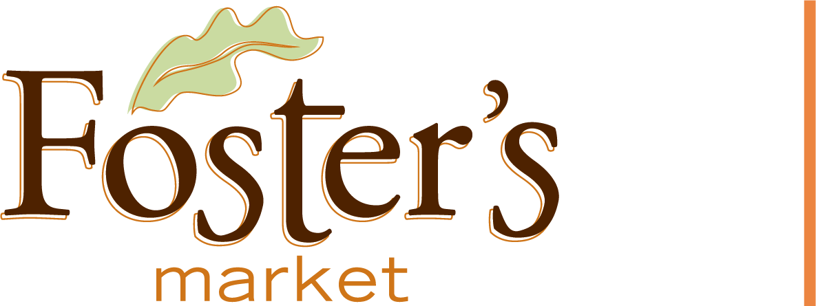 Home Fosters Market