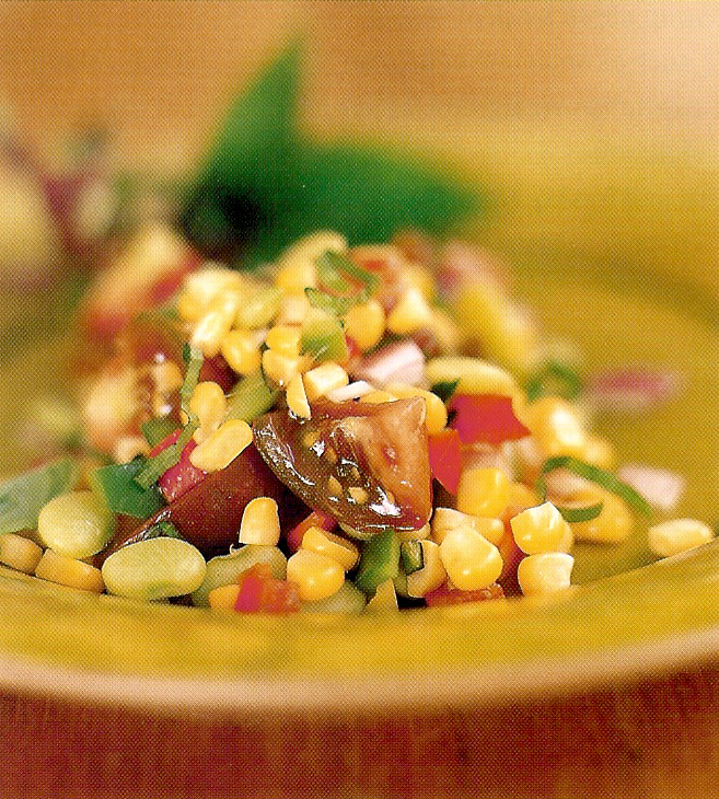Succotash Salad with Garden Tomatoes.jpg