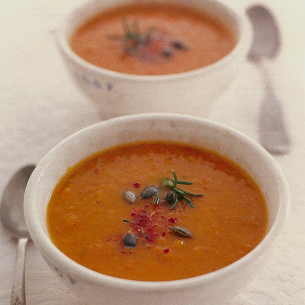 chipotle stew.jpg