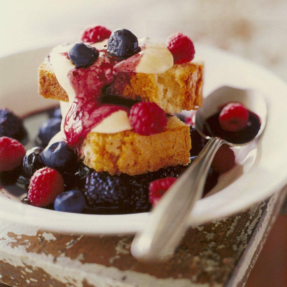 Cream Cheese Pound Cake.jpg