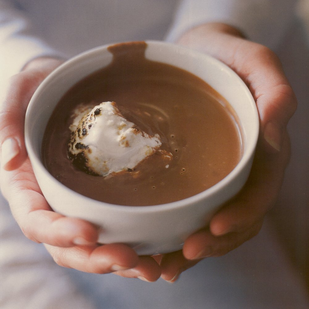 Hot and Creamy Cocoa with Gooey Toasted Marshmallows.jpg