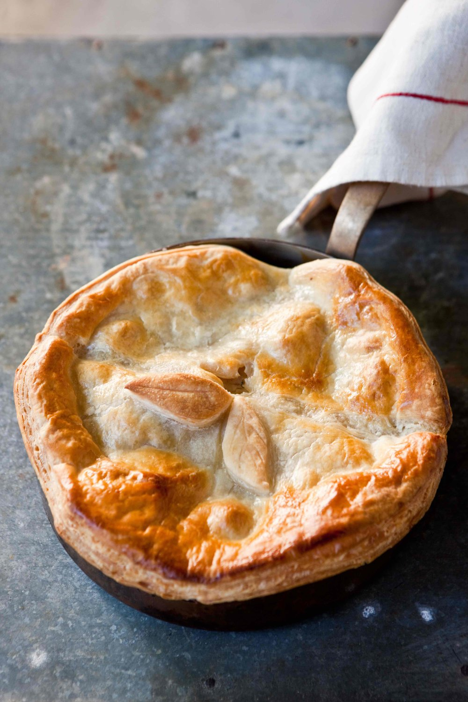 autumnal chicken por pie-sara1_127 copy.jpg