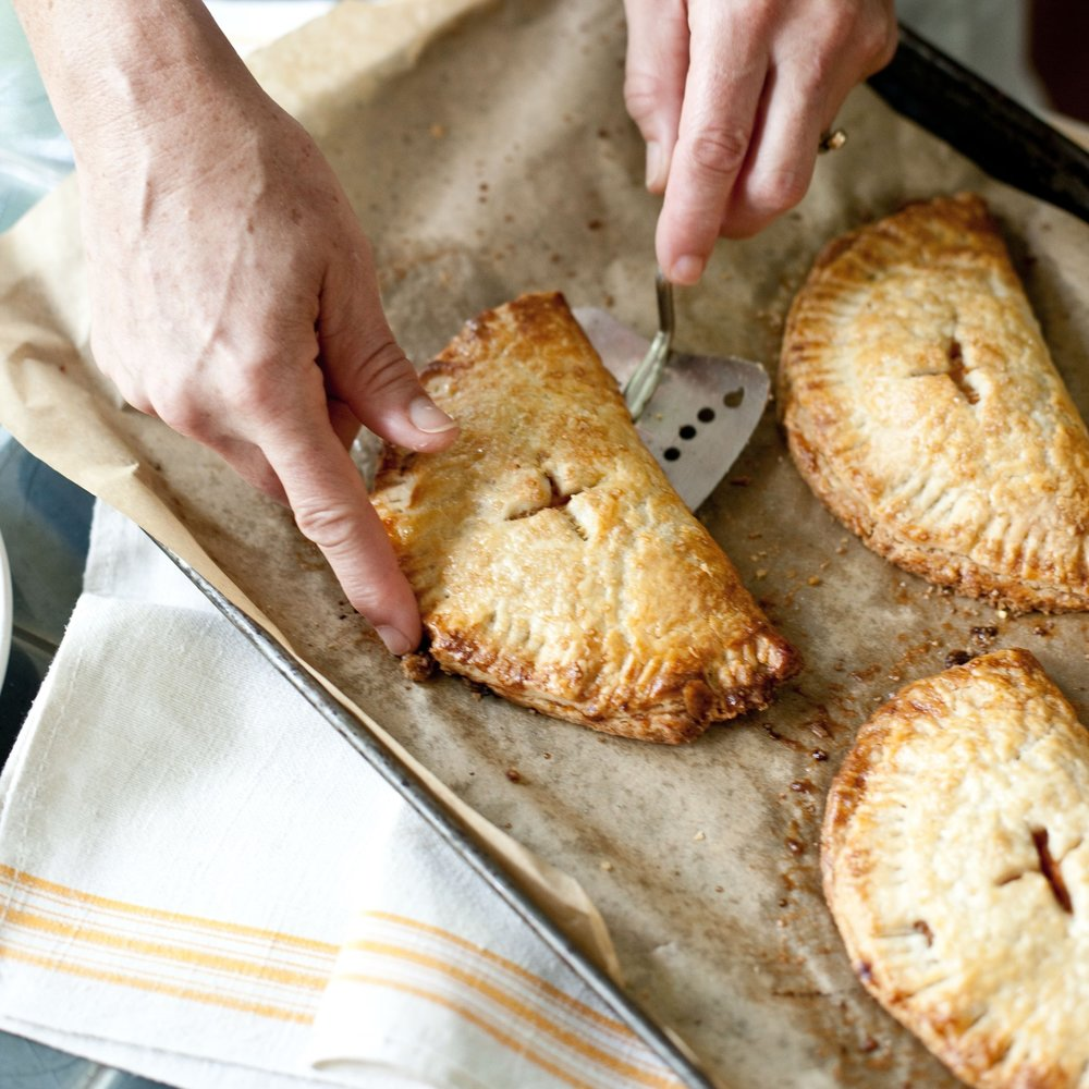 apricot sweet potato hand pie-sara_shoot2_0127 copy.jpg