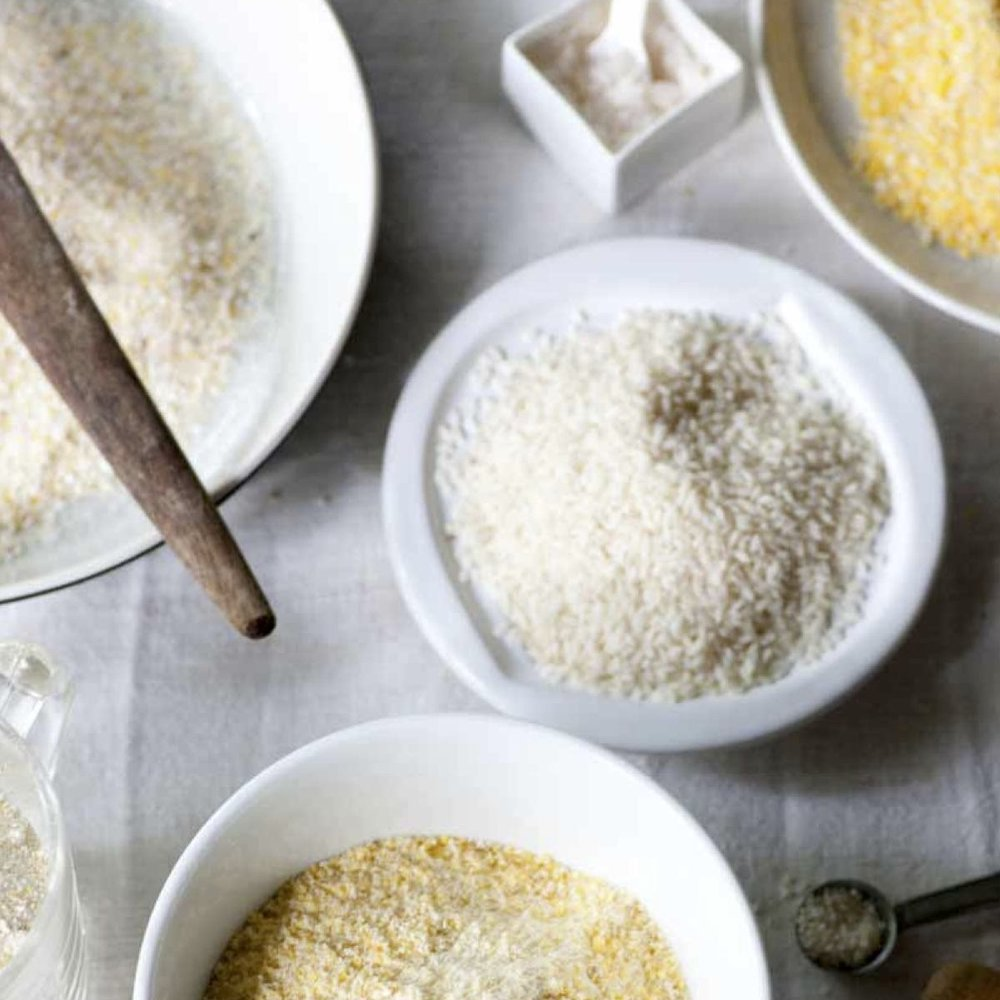 grits and corn meal.jpg