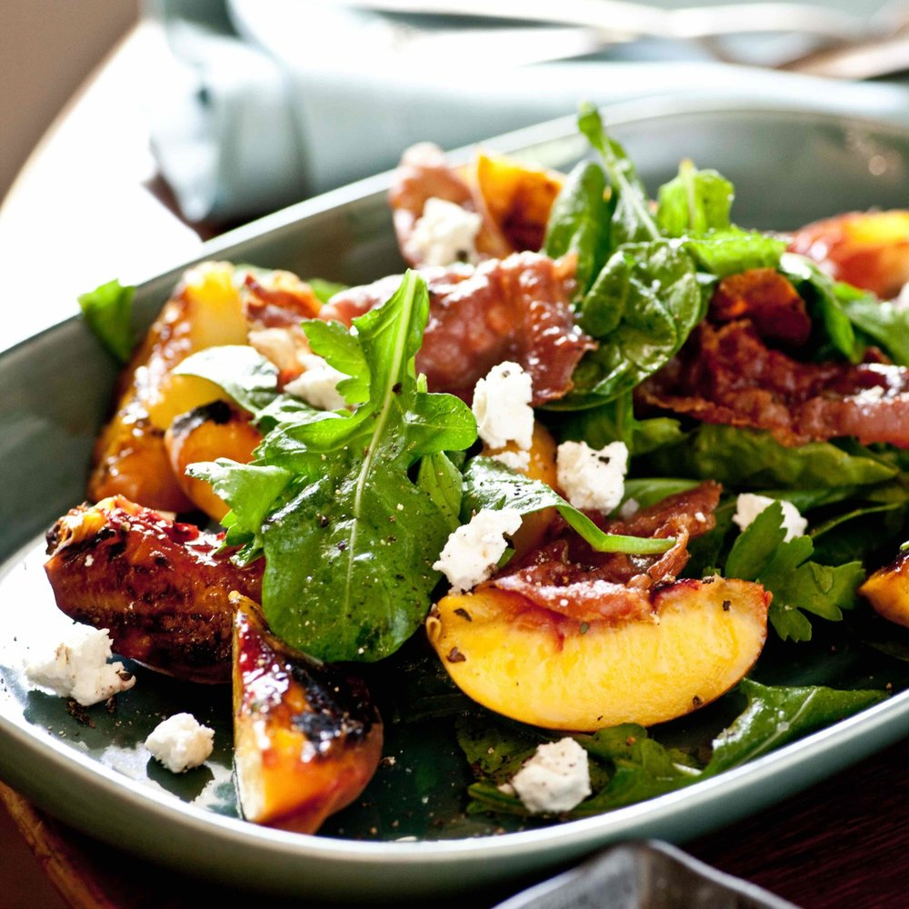 grilled peach salad .jpg