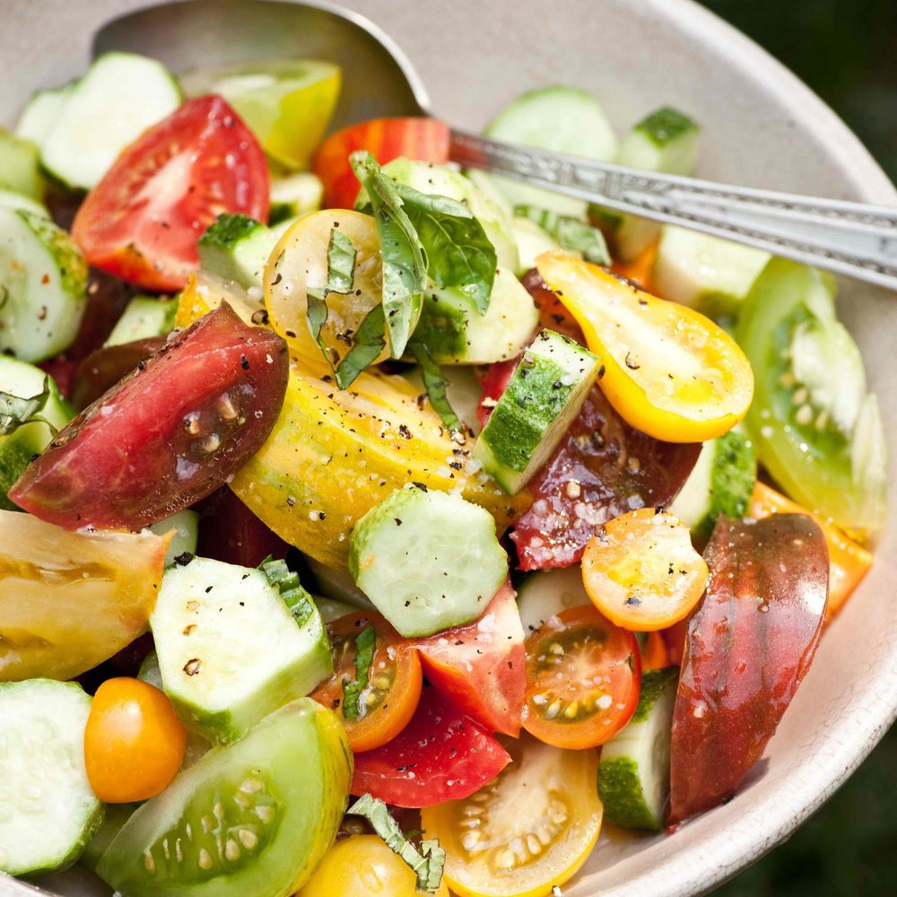 cucumber heirloom tomto salad-sara_shoot2_0150 copy.jpg