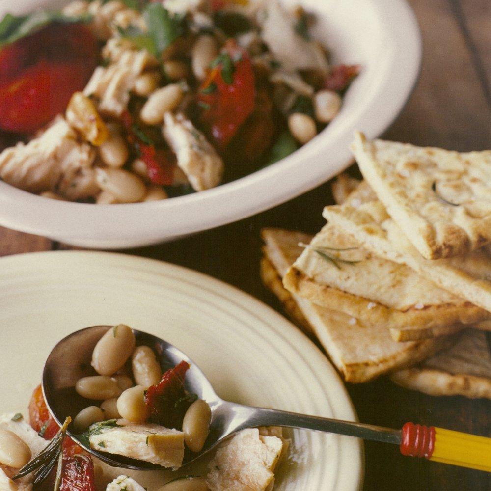 tuna and beans.jpg