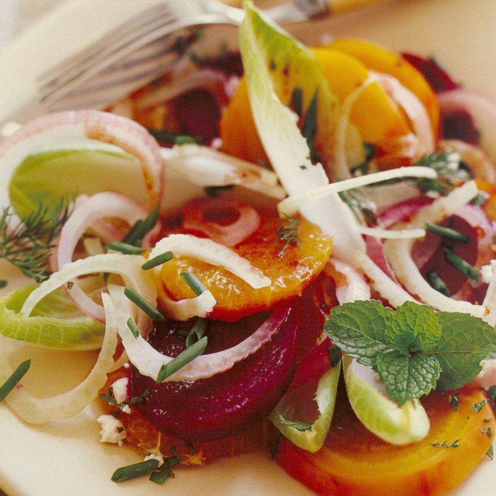beet and endive salad.jpg