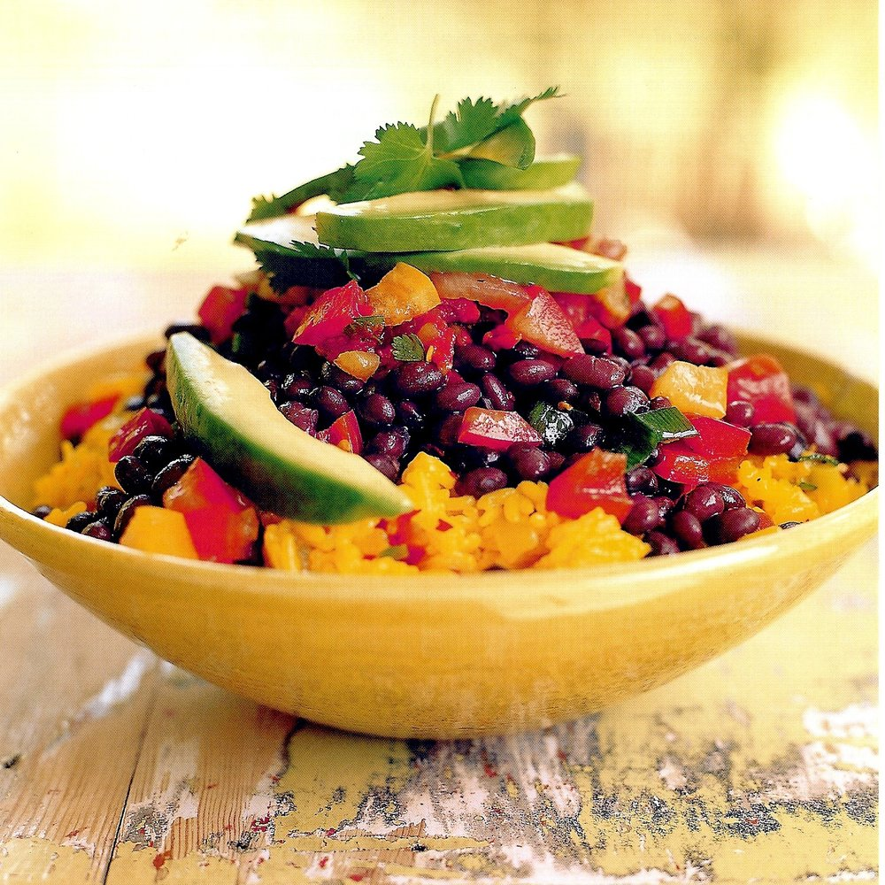 black_bean_&_yellow_rice_salad copy.jpg