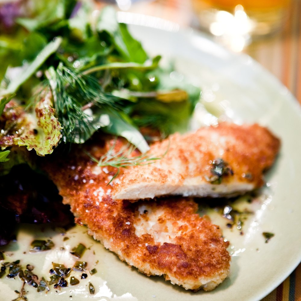 fried chix salad.jpg