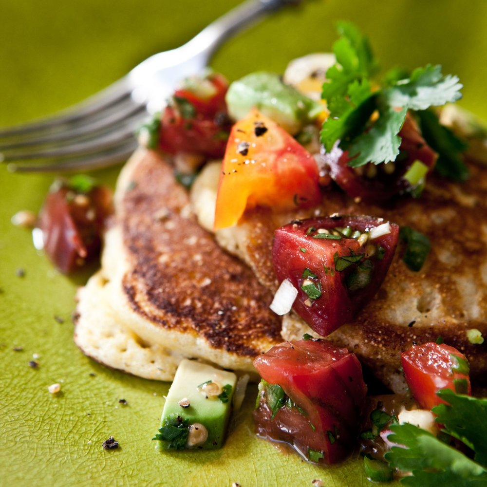 corncakes-with chopped tom salsa-sara1_123 copy.jpg