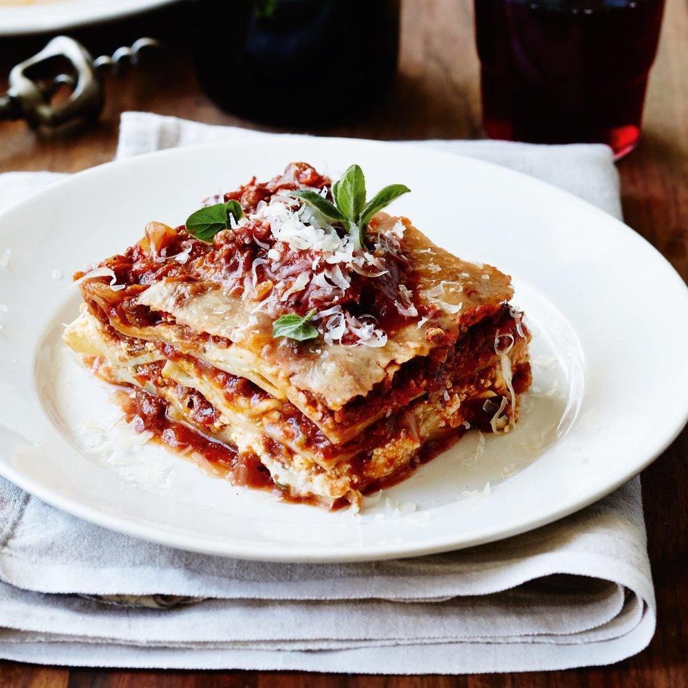 Judy's Lasagne.jpg