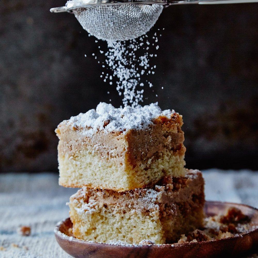 Crumb Cake.jpg