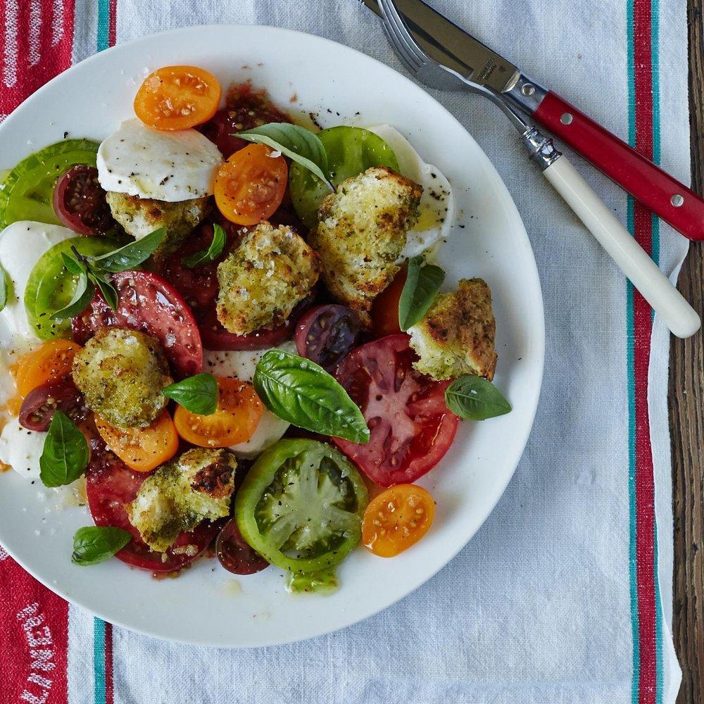 freid tomatoes copy.jpg