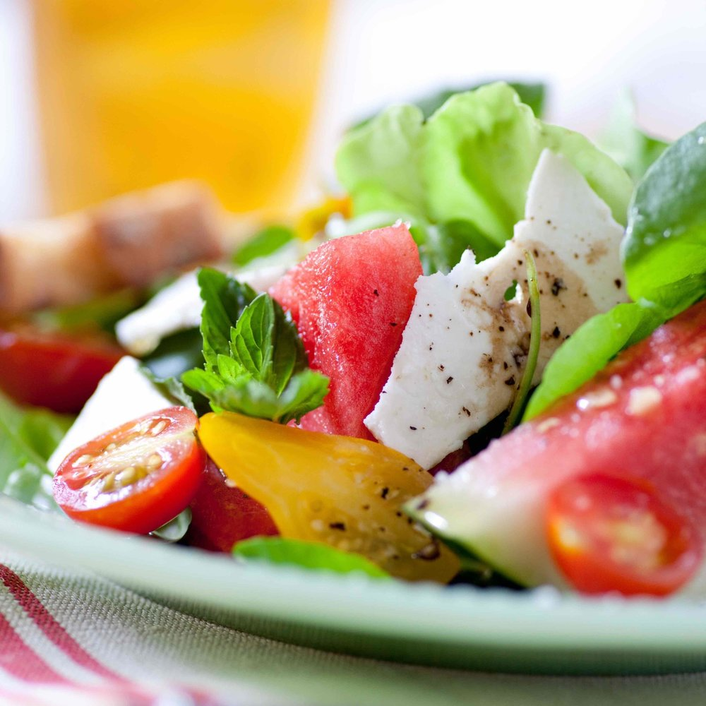 watermelon tomato salad with shaved feta-sara_shoot3_0353 copy.jpg