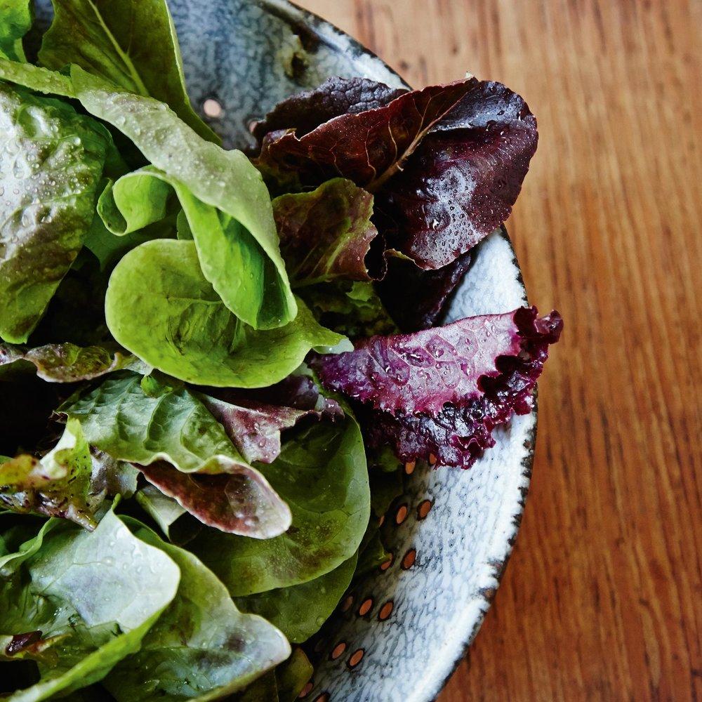 Salad Greens.jpg