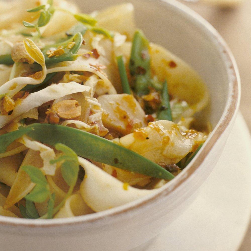 Spicy Pad Thai Salad.jpg
