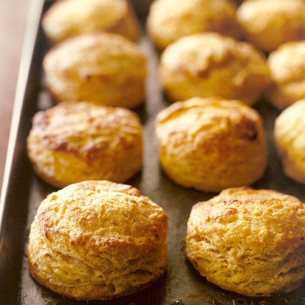 Sweet potato biscuits.jpg