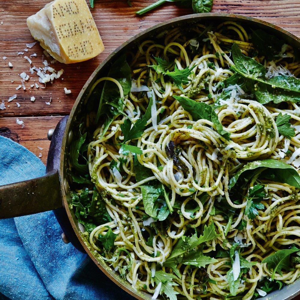 Herb Spaghetti.jpg