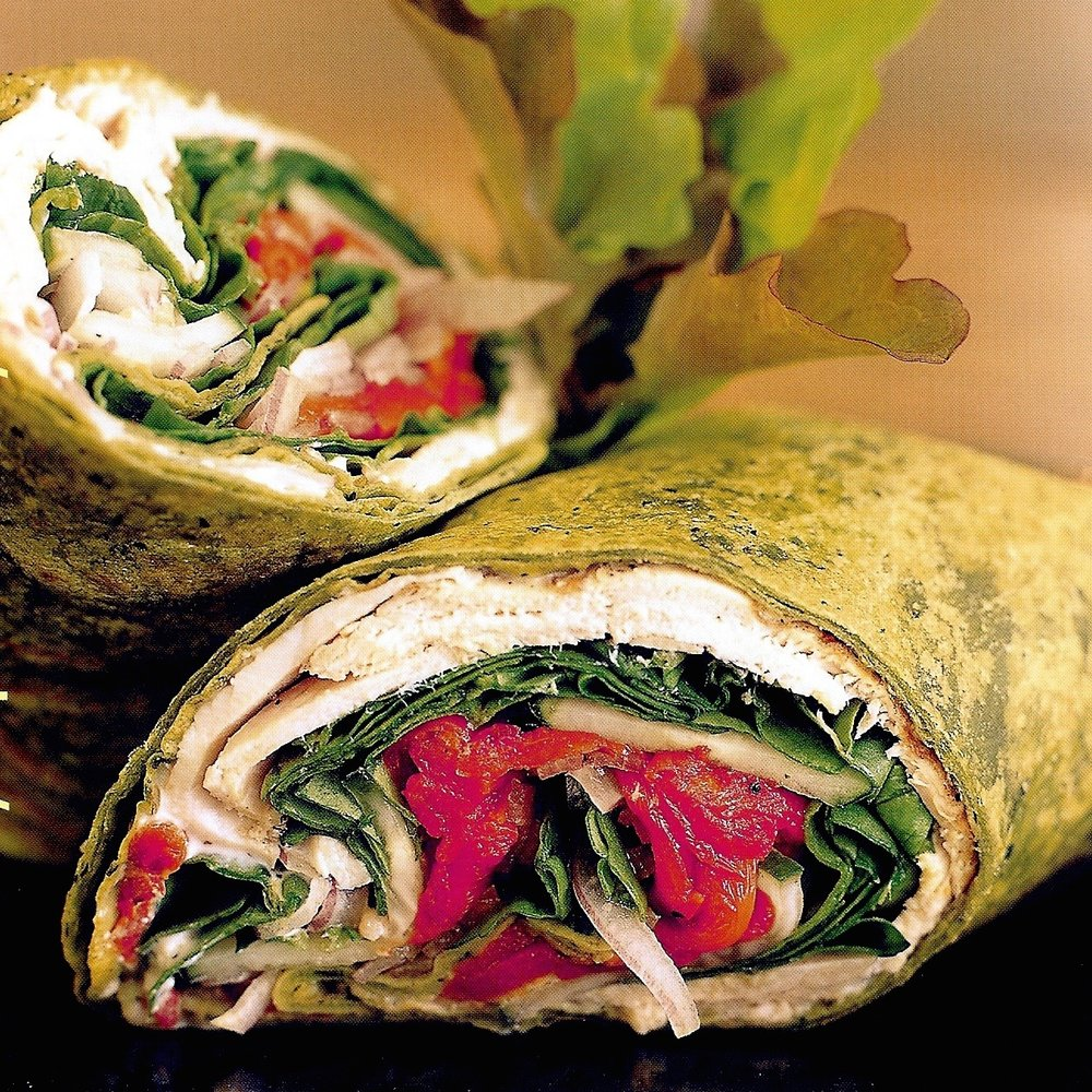 Greek Chix Wrap.jpg
