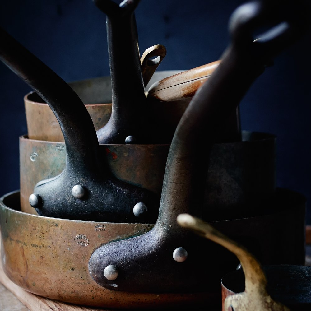 copper pots.jpg