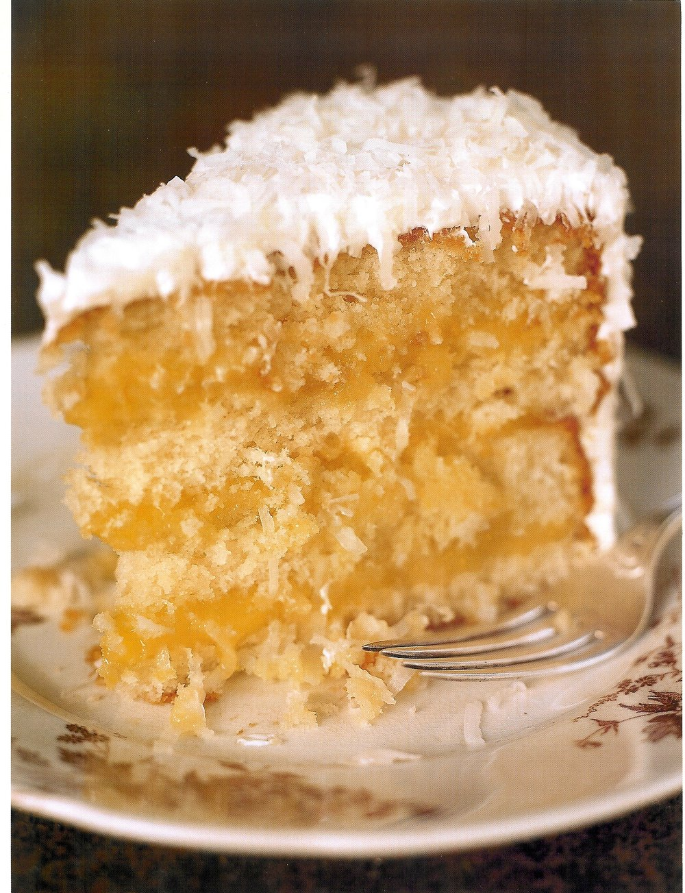 coconut_cake copy.jpg