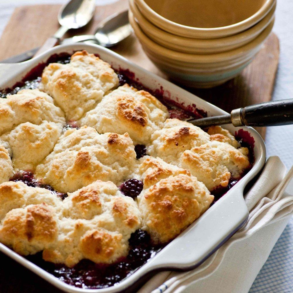 blackberry cobbler-sara_shoot3_0357 copy.jpg