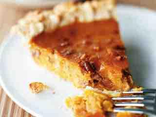 pie_pumpkin_l copy.jpg